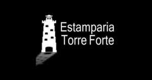 Torre Forte Estamparia